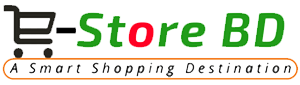 E-Store-BD