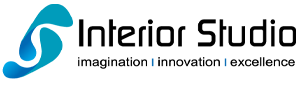 Interior-Studio-Logo