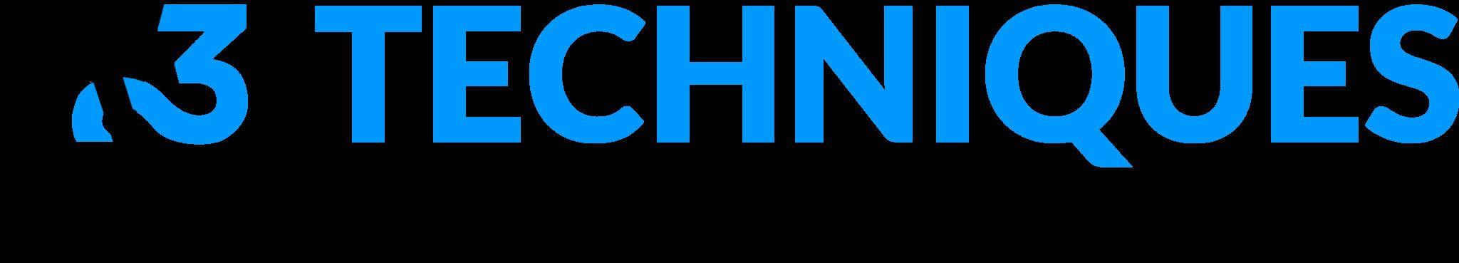 w3-logo-png-2048x369