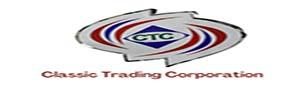 Classic Trading Corporation