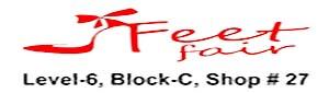feet_fair-removebg-preview copy