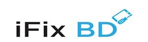 ifix bd copy