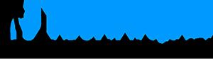 w3 logo png copy